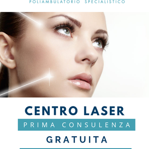 Centro Laser.png